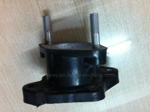 Ww-9312 Cg125/150/200 Motorcycle Rubber Carburetor Joint, pictures & photos