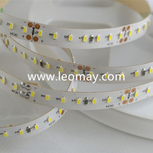 SMD3014-WN140-24V LED Flexible Strip Light with Ce&RoHS pictures & photos