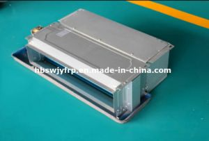 Air Conditioner Water Fan Coil pictures & photos