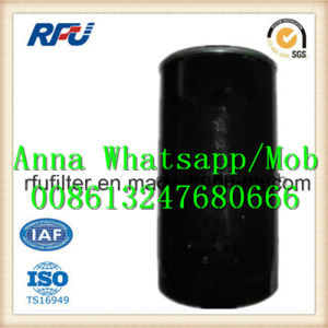 Oil Filter for Iveco 2997305 pictures & photos