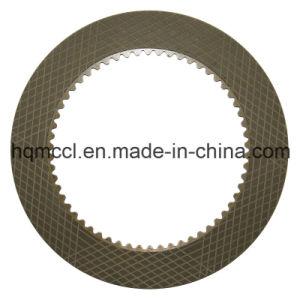 Paper Based Friction Disc (OEM: 101-5141)