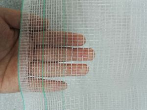 Protect Apple Orchard Hail Net pictures & photos