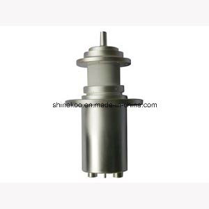 High Frequency Metal Ceramic Power Triode Tube (CTK15-2) pictures & photos
