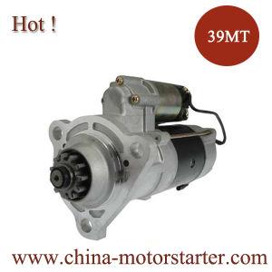 China starter motor price for mack truck mercedes truck for Mercedes benz starter motor price