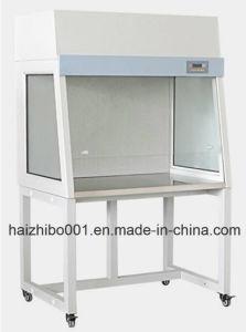 Dxc Series Horizontal Type Laminar Flow Cabinet (DXC-H3) pictures & photos