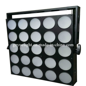 Disco LED Matrix Stage Effect Light pictures & photos