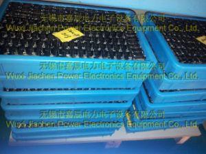 Electronics C Type Core pictures & photos