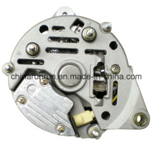 Auto Alternator for Lucas (1713A LRA-460 12V 65A) pictures & photos