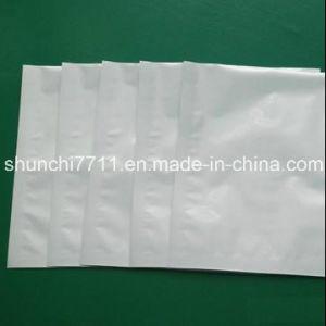Aluminium Foil Bag, Laminated Plastic Packaging Bags, Vacuum Food Bags pictures & photos