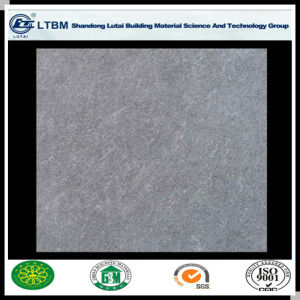Fire Protection Calcium Silicate Board for Fire Rated Ceiling pictures & photos