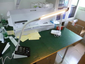 Table Lamp Inspection Service, QC Quality Inspection in Xianju, Quangzhou, Shenzhen pictures & photos