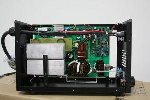 Newest Inverter MMA Welding Machine/ Welder Arc160g pictures & photos
