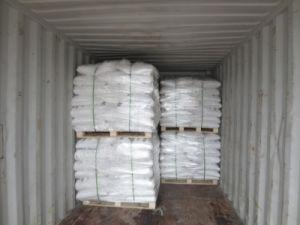China High Grade Ammonium Polyphosphate Fire Retardant