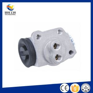 Brake Systems Auto OEM Brake Wheel Cylinder pictures & photos