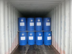 Dodecyl Dimethyl Benzyl Ammonium Chloride 80% pictures & photos