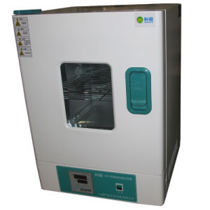 Laboratory Precision Constant Temperature Incubator pictures & photos