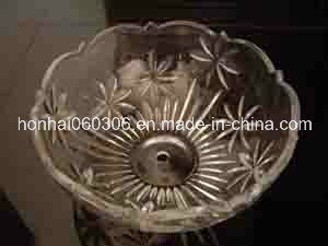 Best Seller Contemporary Flower Style Chandelier Pendant Parts pictures & photos
