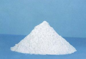 Samples for Free Good Quality Low Price Granules PVC Stabilizers Barium Stearate pictures & photos