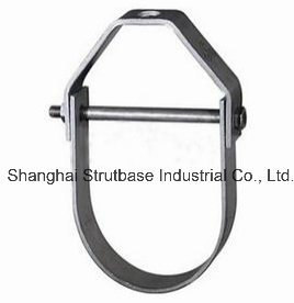 Clevis Hanger for Pipe Support pictures & photos