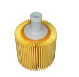 High Quality Oil Filter for Toyota (04152-B1010) pictures & photos
