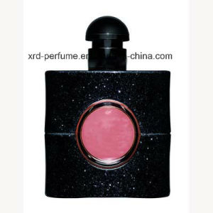 Nice Looking, Hot Sale Perfume All of The World, Good Quality Perfume pictures & photos