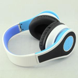 Bluetooth Headset Headphone/Wireless Bluetooth Headset