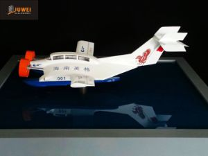 Airplane Model Making (JW-185) pictures & photos