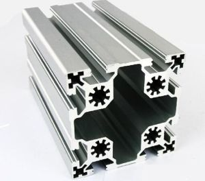 Aluminium Profile for Office Facility pictures & photos