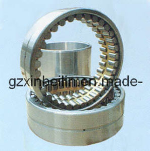 NTN Spherical Roller Bearing (UCP 204, UCP206)
