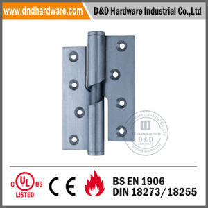SUS 304 Rising Hinge for Wooden Doors pictures & photos