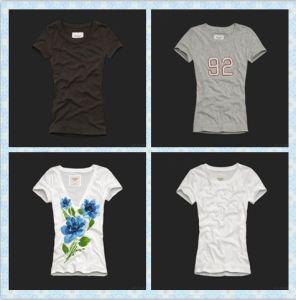 Fashion Lady T-Shirt