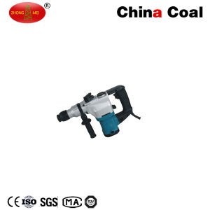 High Quality 26mm Electric Hammer pictures & photos