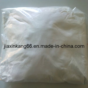 Oral Solution Steroids Raw Powder Testosterone Acetate pictures & photos