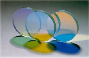 Dichroic Process Filters pictures & photos