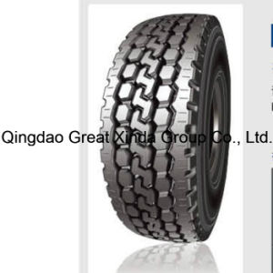 Radial Loader OTR Tire (445/95R25, 385/95R25, 385/95R24) pictures & photos