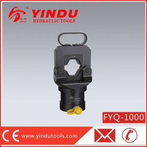 300-1000mm Split Unit Hydraulic Cable Crimper (FYQ-1000) pictures & photos