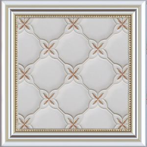 3D Wall Panel SL-08d-1 for Living Room Decoration pictures & photos
