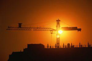 10t Qtz160 (TC6517) Bulding Tower Crane pictures & photos