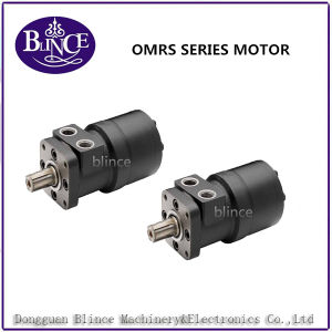 White RS/200 Series Hydraulic Drive Motor pictures & photos