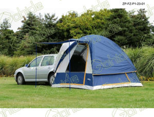Tents for Car (ZP-FZ-P1-23-01)
