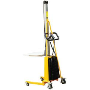Electric Lifing Aluminium Work Positioner 150kg Capacity pictures & photos