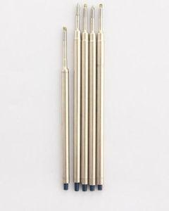 Erasable Metal Gel Pen Ink Refill Good for Pen pictures & photos