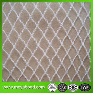 Meyabond Anti Bird Netting (MYJB-03) pictures & photos