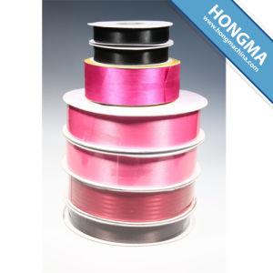 More Than 100 Color Options Satin Ribbon