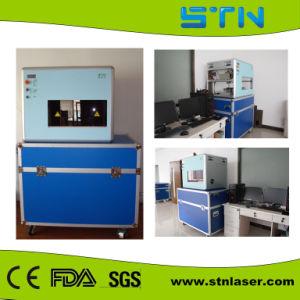 2d/3D Laser Engraving Machine (STNDP-801AB4)