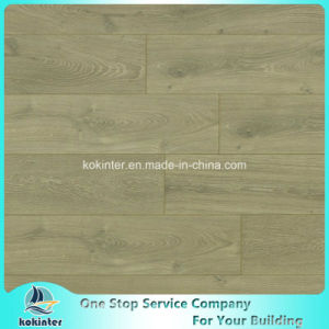 Kok Hardwood Flooring Laminate Random Length 06 pictures & photos