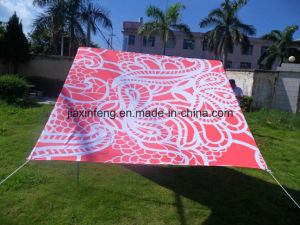 Beach Sun Tent Shelter Shade Screen pictures & photos