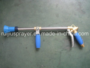 Sprayer Gun for Power Sprayer Small Nozzel Spraying Gun