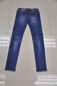 Women Jeans Pl