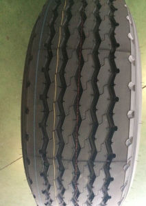 445/65r22.5 Heavy Duty Truck Tire with ECE DOT, Radial Tire pictures & photos